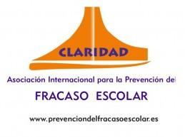 Asociación CLARIDAD